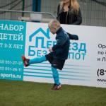 Турнир Азбуки спорта